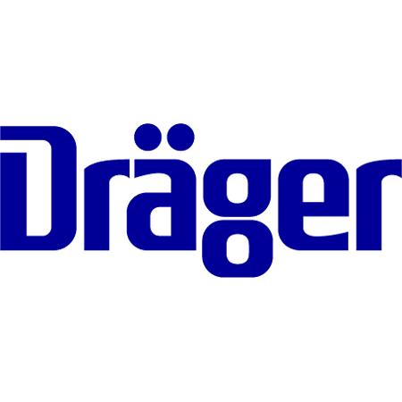 Drägerwerk AG und Co. KGaA