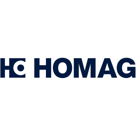 HOMAG Automation GmbH