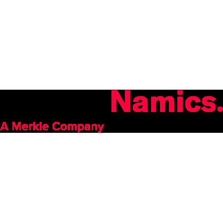 Namics (Deutschland) GmbH