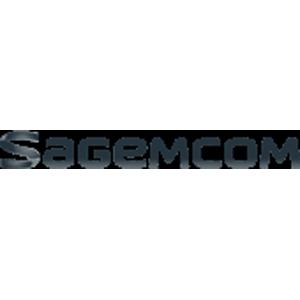 Sagemcom Dr. Neuhaus GmbH