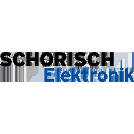 Schorisch Elektronik GmbH