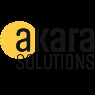 AKARA Solutions GmbH