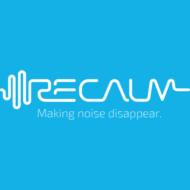 recalm GmbH